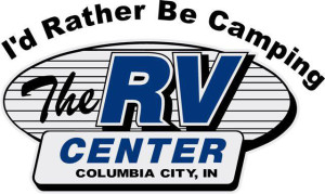TheRVCenter