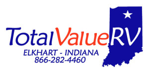Total-Value